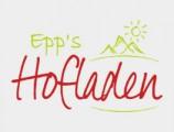 Epp´s Hofladen