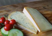 EM-Süd Demeter Butterkäse mild, 200g