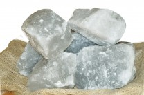 EM-Süd Ur-Kristall-Salz in Brocken