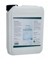 EM-Süd Stallreiniger für Nutztiere, 5 Liter