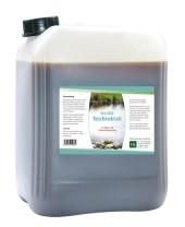 EM-Süd Teichcoktail 10l (zur Algen- und Schlammreduzierung), für 10m³ Wasser