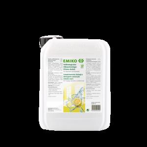 Allzweckreiniger Zitrone 5 Liter