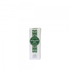 EM Bokashi Oil, 25 ml