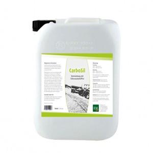 CarboSil (MikrobenKonzentrat - 25l/100m³ Silage)