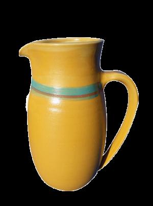EM-Krug ca. 1,5 Liter