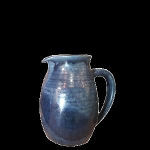 EM-Krug ca. 1,0 Liter