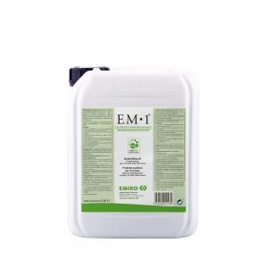 EM1 5 Liter