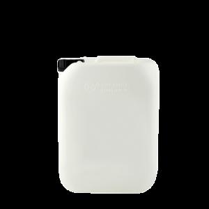Leerkanister 5 Liter