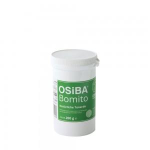 OSiBA Bomito, 200 g