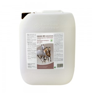 HorseCare Stallreiniger 10 Liter