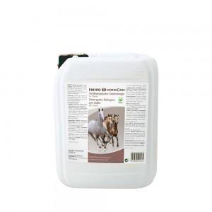 HorseCare Stallreiniger 5 Liter