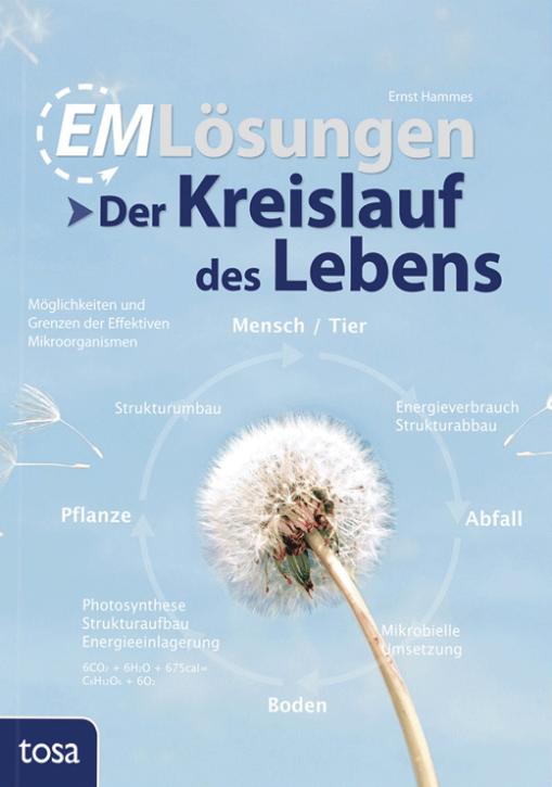 EM und der Kreislauf des Lebens