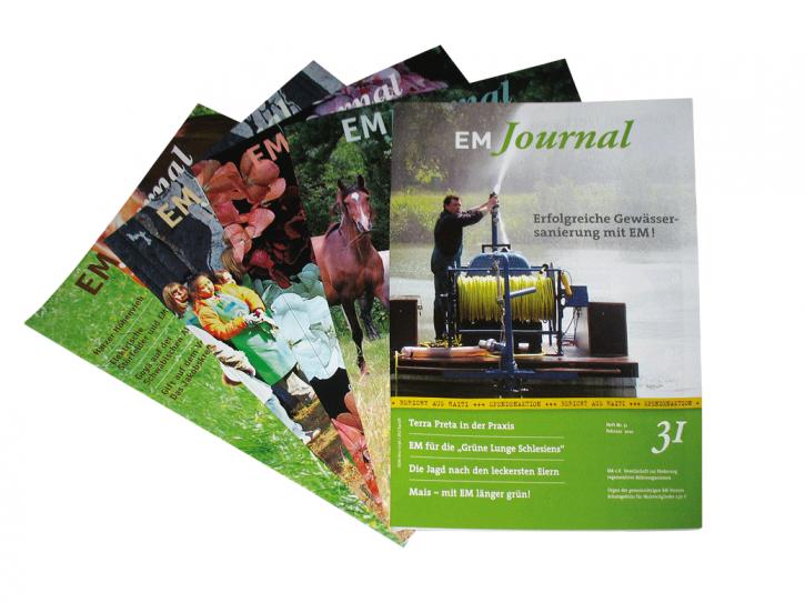 EM-Journal