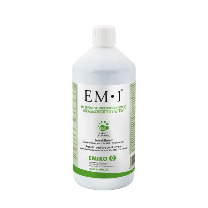 EM1 1 Liter