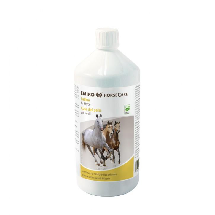 HorseCare Fellkur, 1l