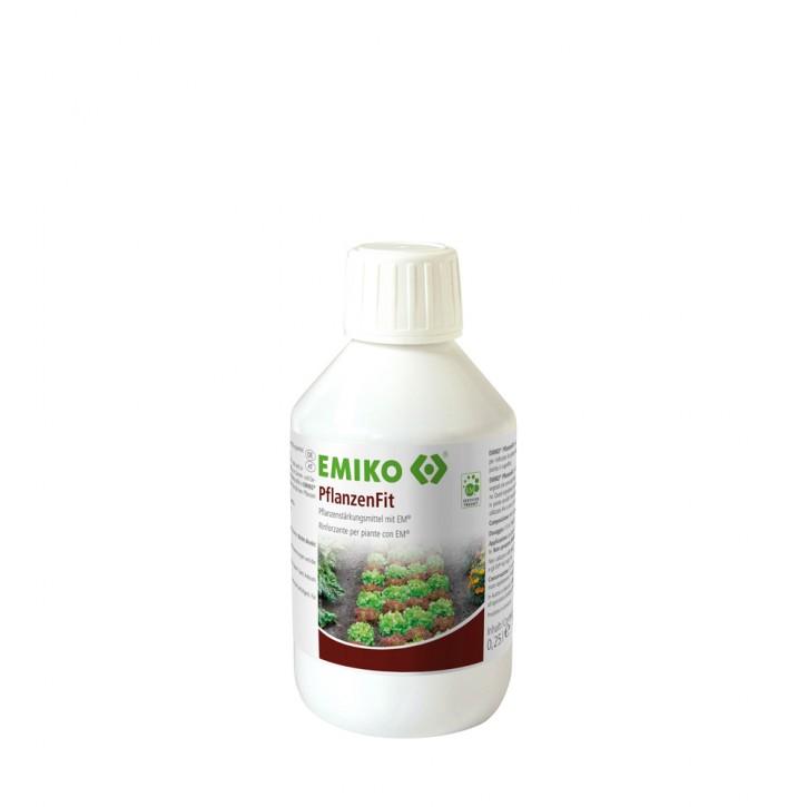 EM Pflanzenfit 250 ml