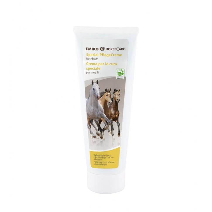 HorseCare Spezial Pflegecreme, 80ml