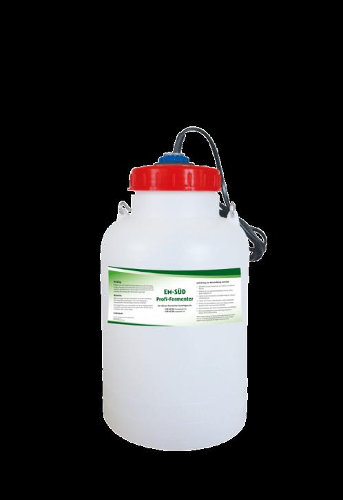 EM-Süd Profi Fermenter 10 Liter