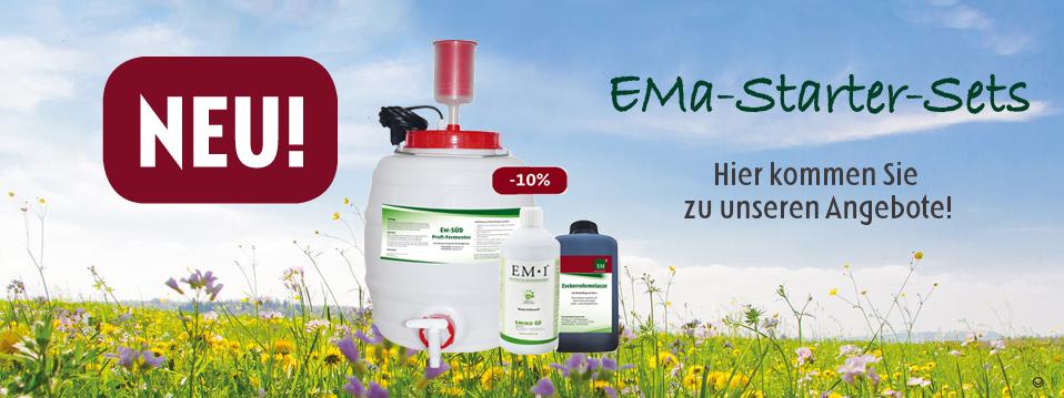 EMa-Starter-Sets