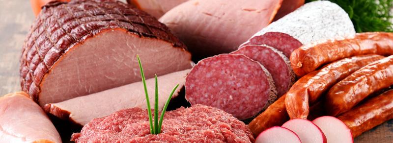 EM-Süd Wurst- und Fleischsortiment