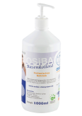 OSiBA Basenkolloid, 1 Liter