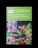 EM Lösungen Gesund und munter alt werden
