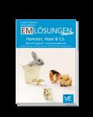 EM Lösungen kompakt - Hamster, Hasen & Co.