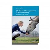 EM Effektive Mikroorganismen in der Pferdehaltung