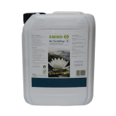EM Bio-Teichpflege 10 Liter