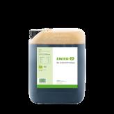 Bio Zuckerrohrmelasse 5 Liter