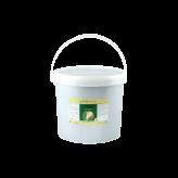 HorseCare Bokashi 3,4 kg