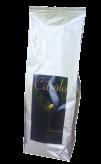 Caffè Casolo Espresso (ganze Bohne) 1,0 kg