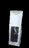 Caffè Casolo Espresso (ganze Bohne)