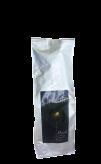 Caffè Casolo Klassik, Filterkaffee (gemahlen) 0,5 kg