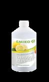 Citrusreiniger hell 0.5 Liter