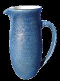 EM-Krug ca. 2,0 Liter