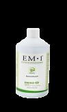 EM1 0.5 Liter