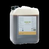 EM-Silan (zugelassen für den biologischen Landbau)