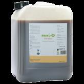 EM-Silan 25 Liter (zugelassen für den biologischen Landbau)