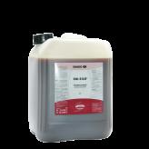 EM-Silo (zugelassen für den biologischen Landbau)