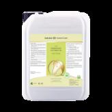 HorseCare Bio Ergänzungsfuttermittel flüssig 5 Liter