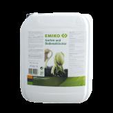 Garten und Bodenaktivator 10 Liter