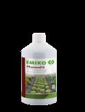 EM Pflanzenfit 0.5 Liter