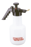 Pumpsprühflasche Super Star 1,25l