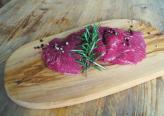 """Allgäuer Rindfleisch Paket """"Littel Family"""", 2-3 kg"""