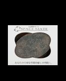 Spacemate EM-X Keramikplatten 2er Set