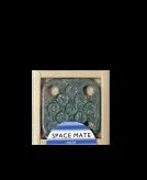 Spacemate mini