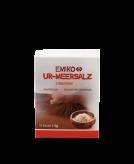 EMIKO Ur-Meersalz Reisepäckchen, 10x5g streufähig