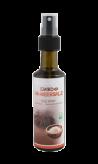 EMIKO Ur-Meersalz Sole Spray 100 ml