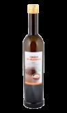 EMIKO Ur-Meersalz Sole Spray 0.5 Liter